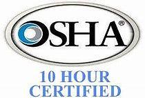 OSHA 10 Certified.jpg