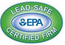 EPA - Logo.jpg