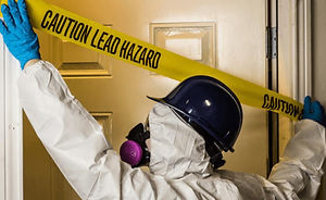 Lead-Paint-REmoval-featured-570x350.jpg