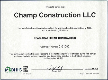 Lead Abatement Contractor 21.jpg