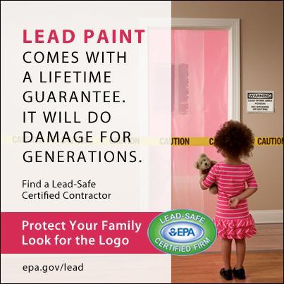 Lead Paint Guarantee.jpg