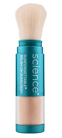 TOTAL PROTECTION BRUSH-ON SHIELD SPF 50-