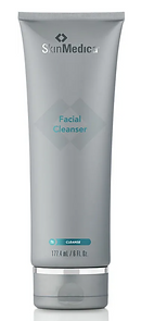 Facial Cleanser.png