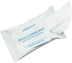 BRUSH CLEANING WIPES.png