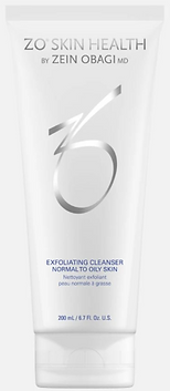 EXFOLIATING CLEANSER.png