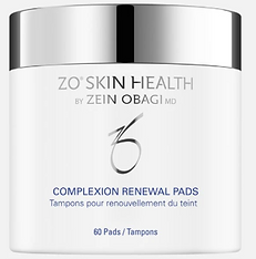 COMPLEXION RENEWAL PADS.png