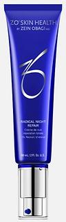 RADICAL NIGHT REPAIR.png