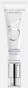10% VITAMIN C SELF-ACTIVATING.png
