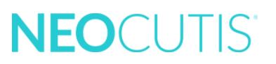 neocutis-logo.png