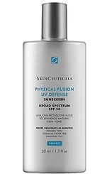 Physical-Fusion-UV-Defense-SPF-50-Zinc-O