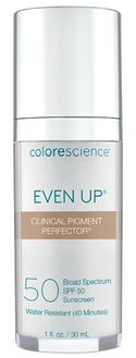EVEN UP CLINICAL PIGMENT PERFECTOR SPF 5
