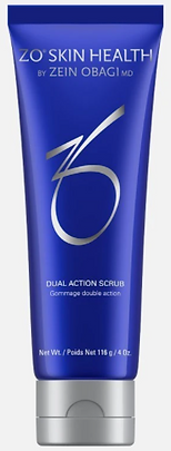 DUAL ACTION SCRUB.png