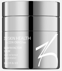 GROWTH FACTOR SERUM.png