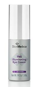 TNS®_Illuminating_Eye_Cream.png