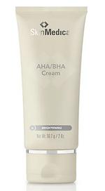 AHA BHA Cream.png