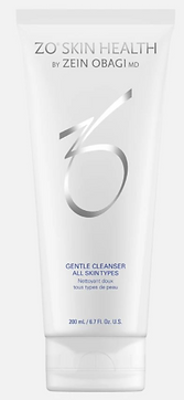 gentle cleanser.png