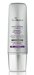 Total Defense + Repair Broad Spectrum Su