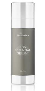 TNS Essential Serum.png
