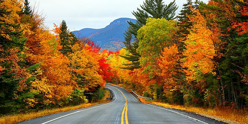 autumn-in-the-white-mountains-of-new-hampshire-royalty-free-image-841380450-1531931081.jpg