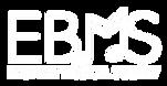 EBMS_logo_white.png