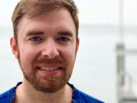 Employee Highlight: Meet Timothy Krell