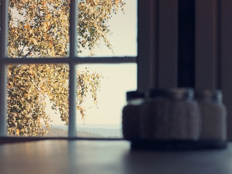 A Fresh Outlook: Remodeling Your Windows