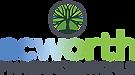 Acworth Pharmaceutials Logo