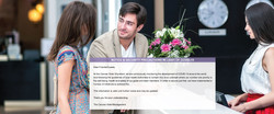 The-Canvas-Hotel-Shymkent-(website-banne