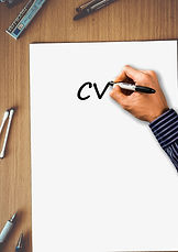 resume-2445060_1280.jpg