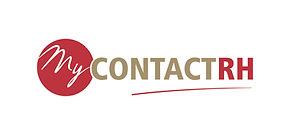 logo-mycontact-final-2021.jpg