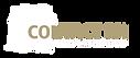 Logo 1 Web blanc.png