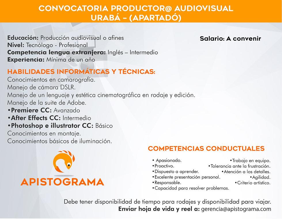 convocatoria-01-01.jpg