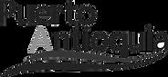 puerto-antioquia-logo.png
