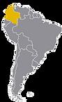 sudamerica-png-5.png