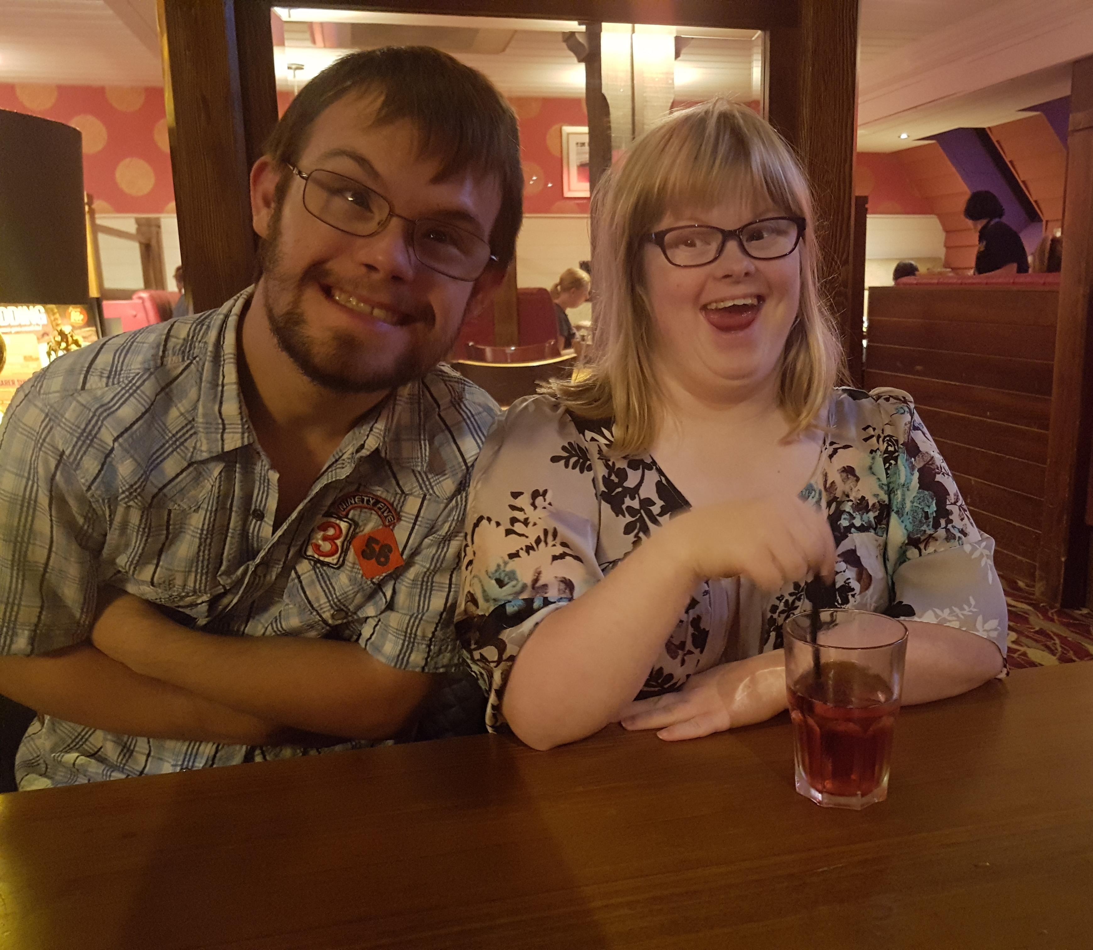 Pub Night 18.10.17