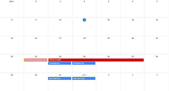 Dec Calendar.jpg