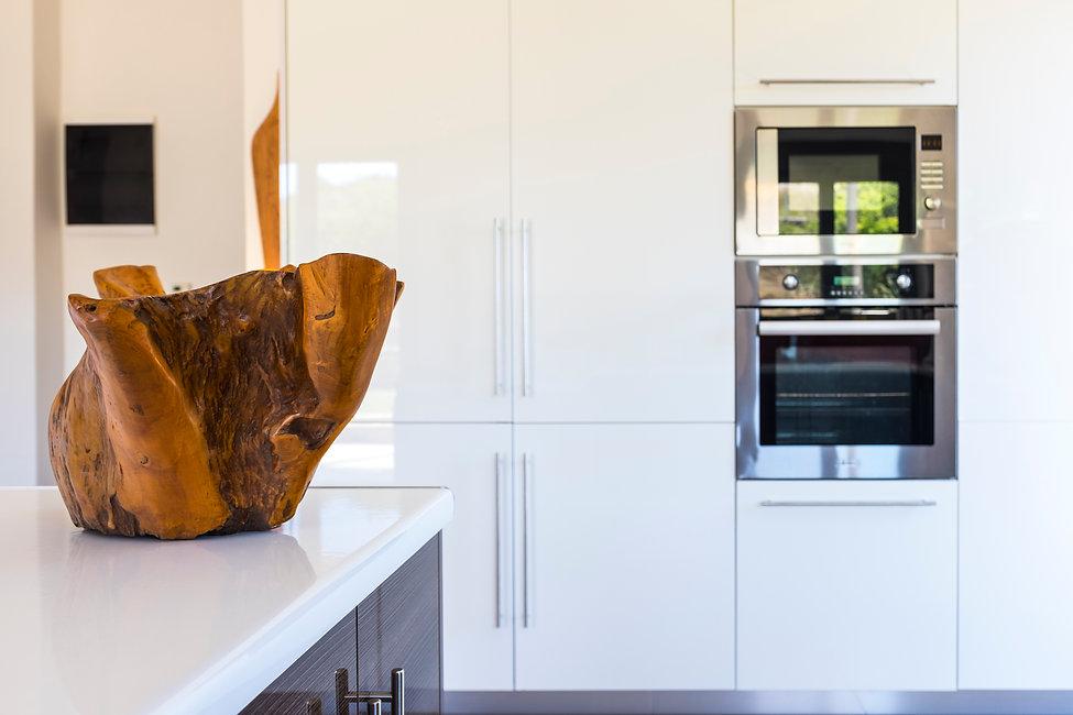 K3 Kitchen oven microwave.jpg