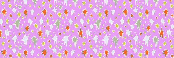PinkStars_Small.jpg