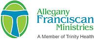 AFM18-Logo-THr1.jpg