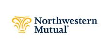 NorthwesternMutual.png
