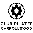 ClubPillates_logo.png