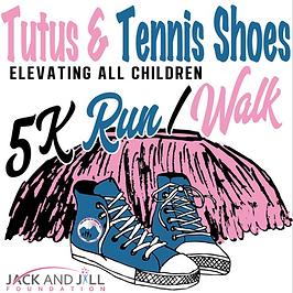 TutusTennisShoes_Logo.png