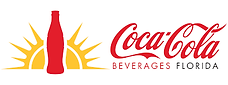 CocaCola-new.png