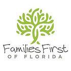 FFF_logo.jpeg