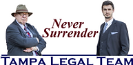 lawyers.png