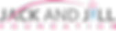 jjfn_logo_web_300x80.png