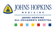 johnshopkins.png
