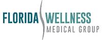 Florida_Wellness.png