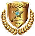 HCSO_logo.jpeg