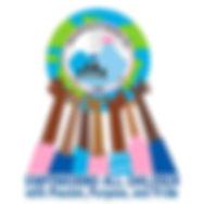 SERegion_logo.jpeg